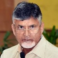 Chandrababu writes a letter to DGP