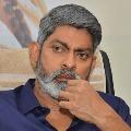 Jagapathi Babus brother receives threat calls