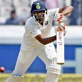 Prithi reveals Ashwin condition last night