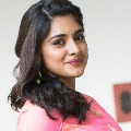 Rajinikanth is a friendly person says Niveda Thomas