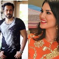 Bihar Student mention Bollywood stars as his parents