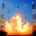 US Court orders ISRO Antrix to pay Bengaluru startup
