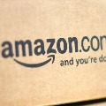 Train tickets will be available on Amazon