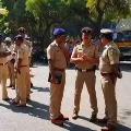 8 Dead In Blast At Quarry In Karnatakas Shivamogga