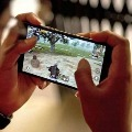 Centre bans PUBG and hundred more mobile apps