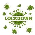 Britain ready to go lockdown for curb corona virus