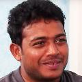 Sagar Chandra considered for Raviteja and Rana multi starrer