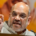 Mamata Banerjee Will Say Jai Shri Ram Before Polls Are Over says Amit Shah
