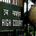 Sex on pretext of marriage is not comes under sex says Delhi HC