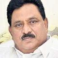 So far no action against Roja says Chinarajappa