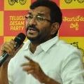 AP growth rate is decreased says Somireddy