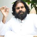 Pawan Kalyan responds on Antarvedi chariot burning issue