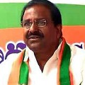 Somu Veerraju demands to remove DGP