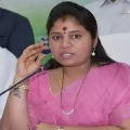 Baby Girl for AP Deputy CM