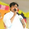 Varla Ramaiah responds on Dr Sudhakar incident