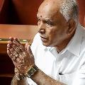 Yedeyurappa Clarifies that No More Lock Down in Bengalore