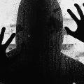 doctors report on hatras rape case