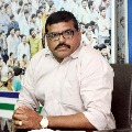 Botsa Sathyanarayana reacts on decentralisation bill