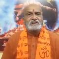 Pramod Mutalik responds on Valentines day
