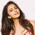 Rakul Preet Singh files petition in Delhi HC