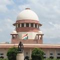 Supreme courts CJIs daughter Rukmini Bobde argues for Amaravati farmers