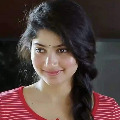 Sai Pallavi gives nod for web series
