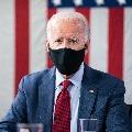 Trump Negligence In Handling Pandemic Led To US recession  Joe Biden