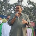 TMC MP uses offensive words for Sita