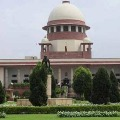 Suprem Court gives stay on Telangana High Court orders