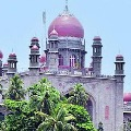 Telangana EC Decission Ruled by Highcourt