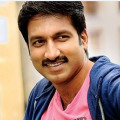 Maruti to direct Gopichand