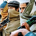 Stay away from politics or face consequences Hizbul wirtes letter to J and K leaders