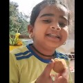 puja posts a girls video