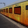 Indian Railways invites RFQ for private trains