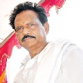 TDP Leader killed in Guntur dist