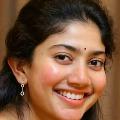 Sai Pallavi to be cast opposite Nani