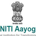 Niti Aayog Sujetion to States that Dont Buy Vaccine on Own