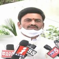 Raghurama Krishnaraju explains about Kattappa in the wake of Aava lands issue