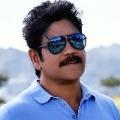 Nagarjuna joins shoot in Manali
