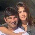 Loving Sushant is My big Mistake says Rhea