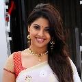 Richa Gangopadhyay reveals the reason for leaving cinemas