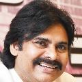 Pawan Kalyan to sing a song for his coming film