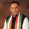 Dinesh Gundurao comments on Khushboo joining in BJP