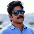 Nagarjuna to remake Hindi film