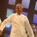 Our frindship will not end with movies Ilayaraja responds on SPB Health