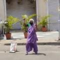 inspiring warrior Aaji Maa  incredible story says riteish