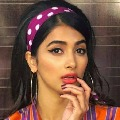Pooja Hegde hikes her fee