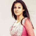 Nayanatara to play key role in Chiranjeevis movie