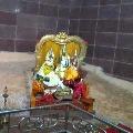 Devotee couple donate their house to Jeedikal Sriramachandra swamy