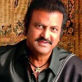 Mohan Babu to be cast in Malayalam remake